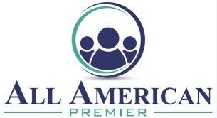 all american premier