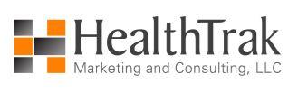 Healthtrak