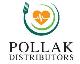 Pollak Distributors