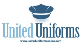 United Uniforms Online